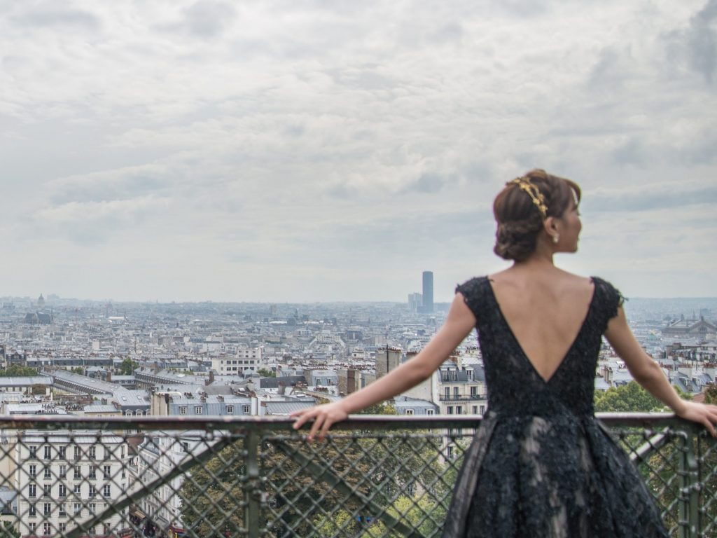 mariza iz pariza