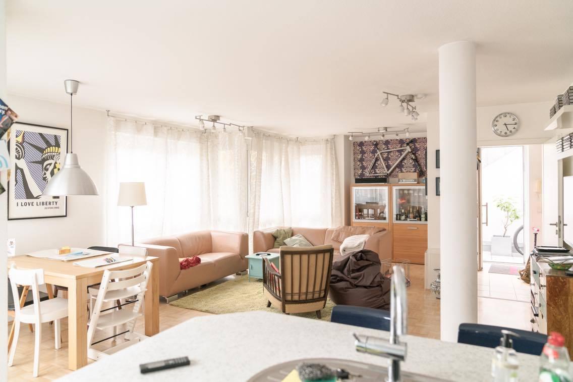 stan u njemačkoj