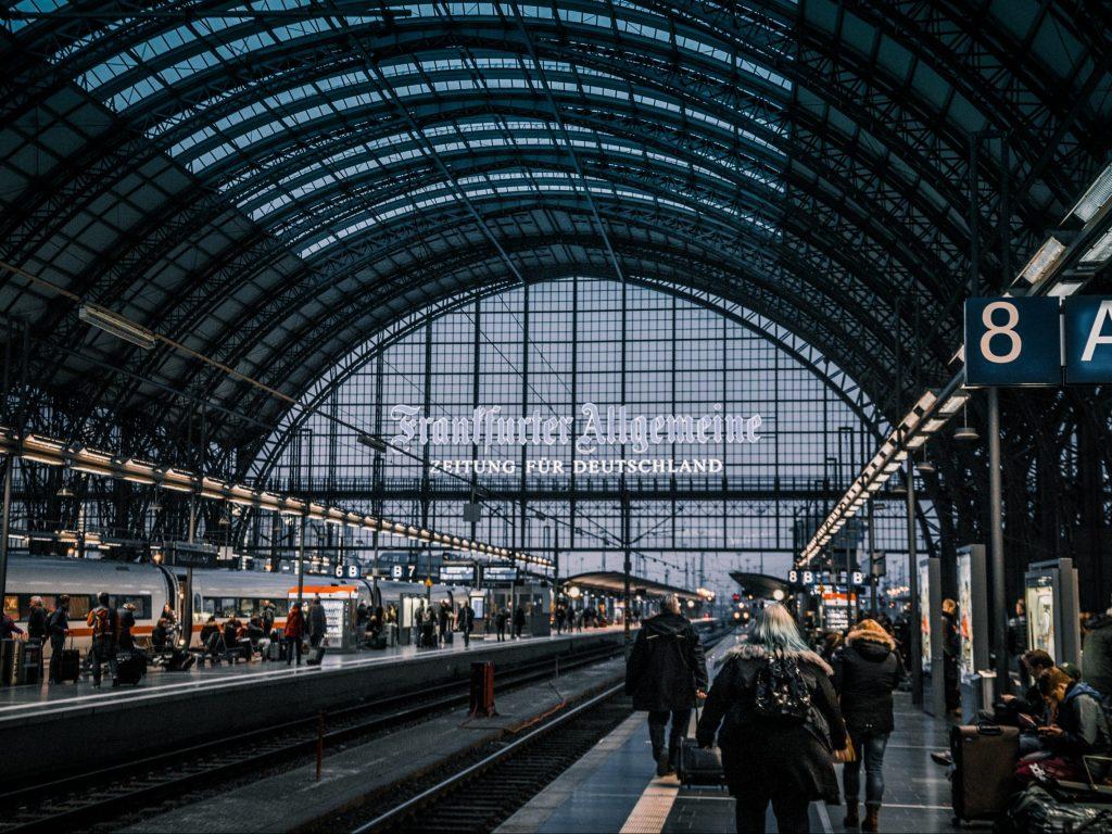 5 krivih predodžbe o životu u Njemačkoj