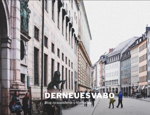 blog za snalaženje u njemačkoj