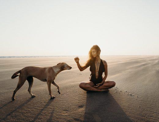 yoga je za hipstere