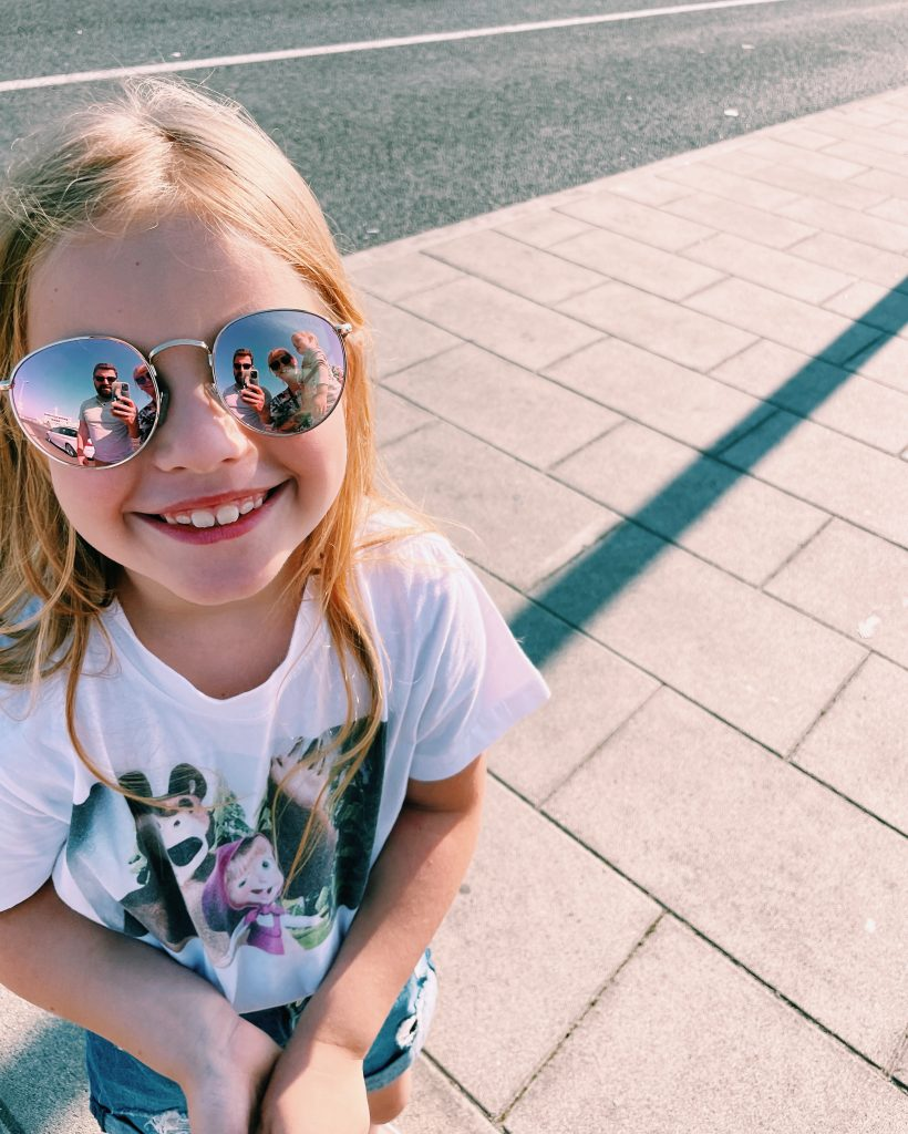 adrialece.hr i Crullé naočale